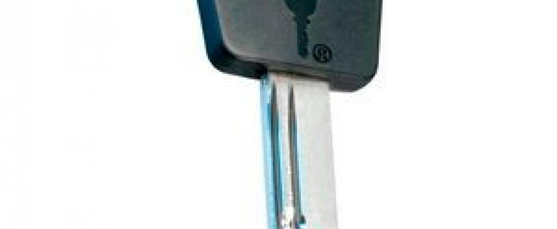 duplicazioni Chiave Mul-t-Lock